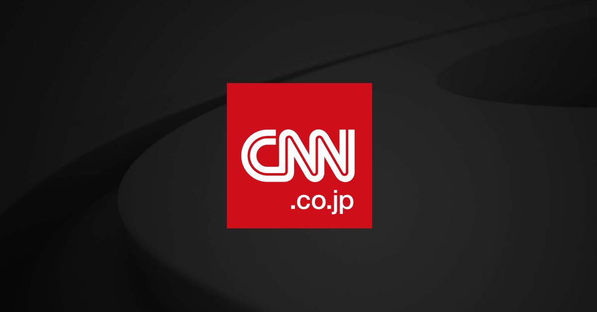 元「慰安婦」の女性死去、90歳 韓国聯合ニュース
