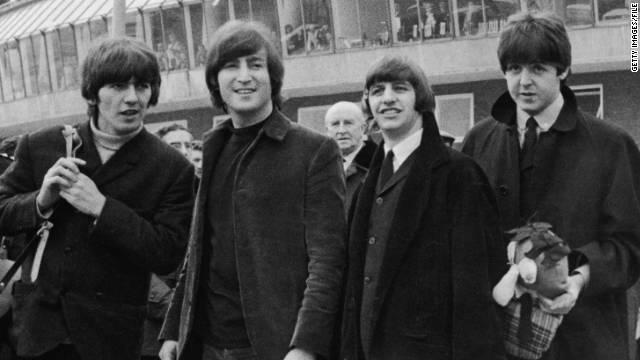 ビートルズの画像 p1_39