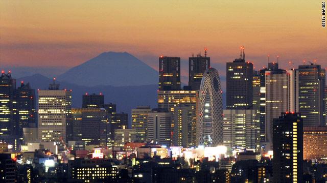 http://www.cnn.co.jp/storage/2012/08/21/9c15f3f4d2408ba8c6b17aad6d06286a/cityscape-japan-tokyo.jpg