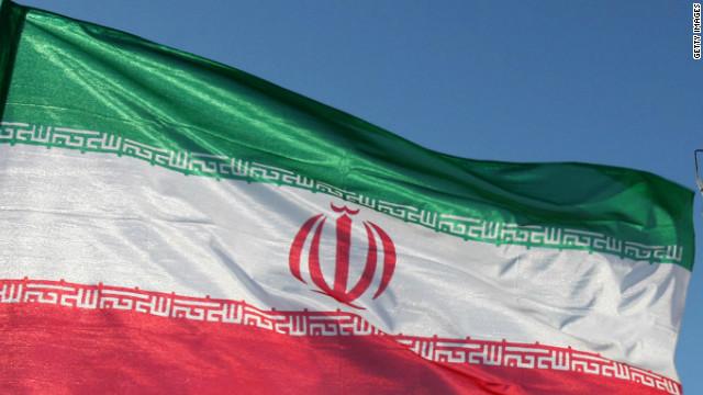 イラン大統領選で中道派ロハニ氏がリード、初期開票結果
