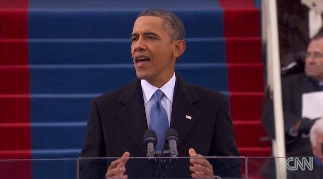 CNN.co.jp : オバマ米大統領が2...