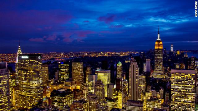 Ny - Image new york a imprimer ...