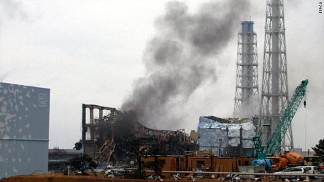 CNN.co.jp : 福島第一原発の吉田元所長、食道がんで死去