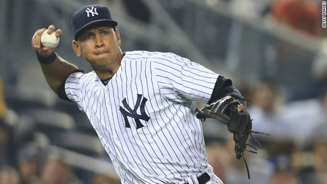 https://www.cnn.co.jp/storage/2013/08/01/83fa65f747733eba6f5a1f585b153625/alex-rodriguez-story-top.jpg