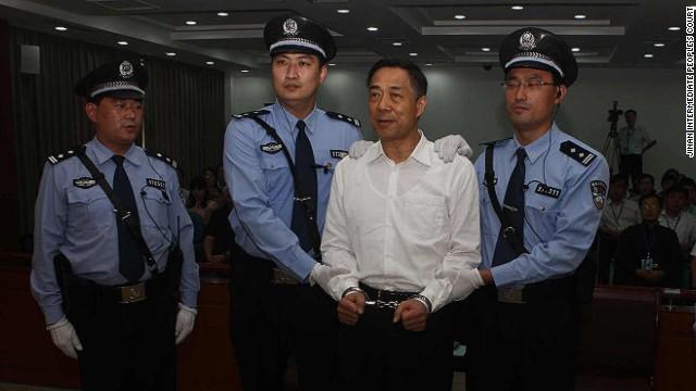 http://www.cnn.co.jp/storage/2013/09/22/dac503fe56c8cda182a2b33f686fa8ed/china-bo-xilai-verdict.jpg