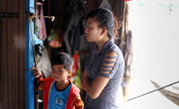 カンボジア 少女売春 Goo ブログ