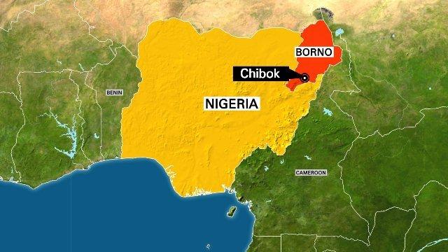 少女拉致事件で、ナイジェリアなど関係各国が協力態勢を構築することで合意した ボコ・ハラム掃討で協