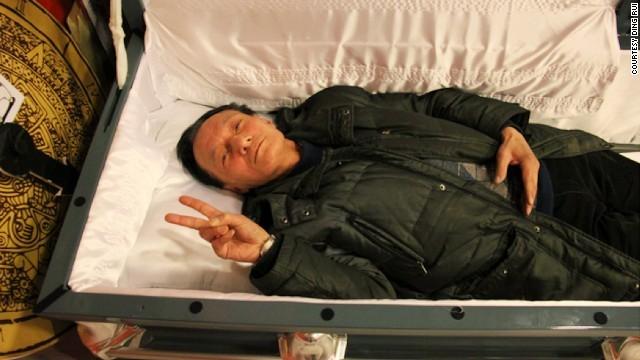 FACT CHECK: Celebrity Death Hoaxes - snopes.com