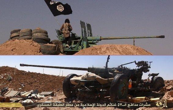 写真=ISIS ISISが日本人を人質に、身代金要求   「イスラム国」「ISIS」「ISIL」