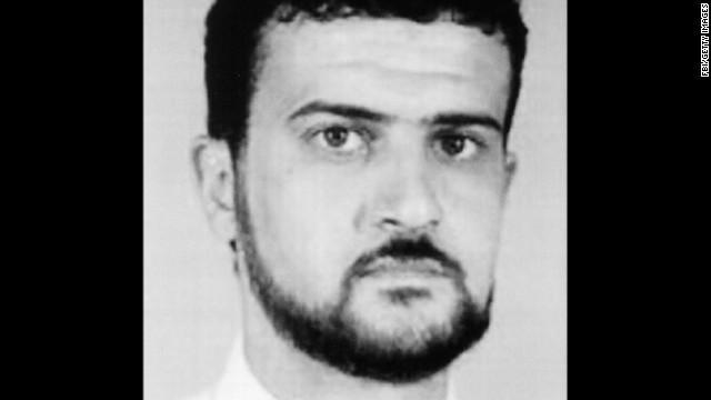 アブ・アナス・リビ被告が病死 (CNN) 1998年にタンザニアとケニ...  米大使館爆破事件