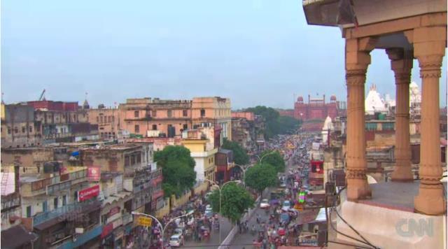強姦事件の被告、「女は黙ってレイプされろ」 インド
