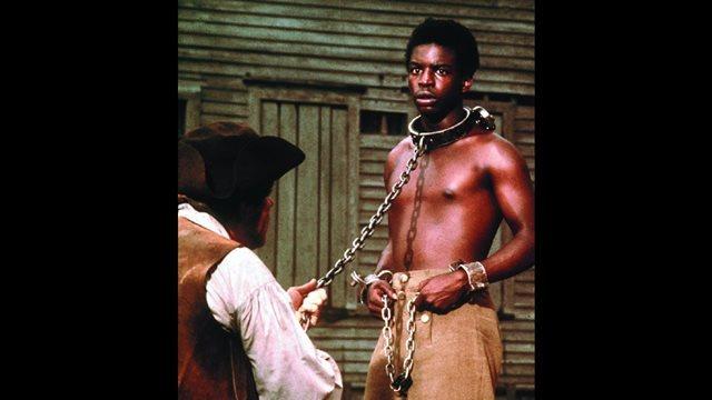 黒人奴隷を描いたドラマ「ルーツ」がリメーク 米