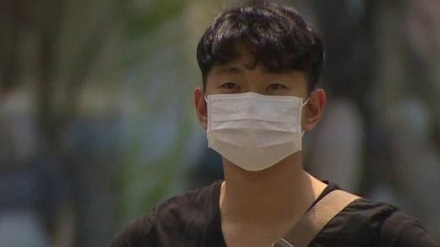 韓国のMERS、死者7人 隔離2800人超