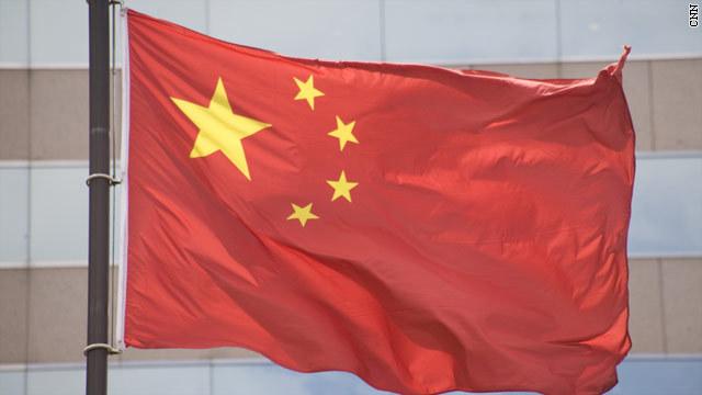 中国の「中間層」が世界最大規模に、米に比べ成長2倍
