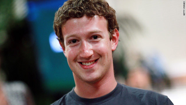 https://www.cnn.co.jp/storage/2015/10/25/9ab5b5d991a6c81add5f440e5890e8de/facebook-ceo-mark-zuckerberg.jpg