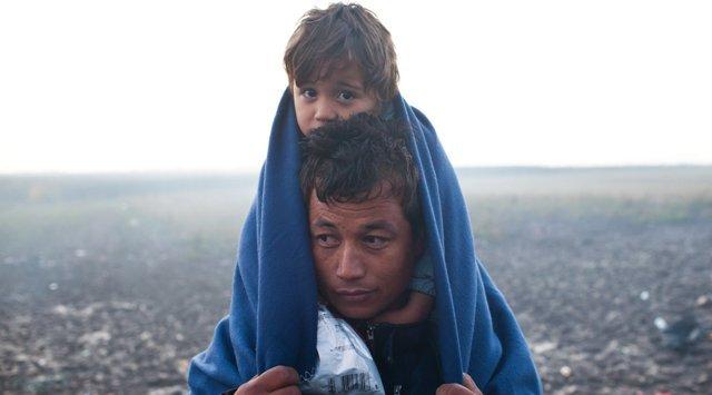 cnn co jp カナダ シリア難民2万5000人受け入れへ 1 2