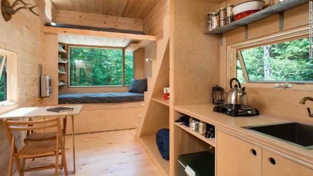 1 4. Black Bedroom Furniture Sets. Home Design Ideas