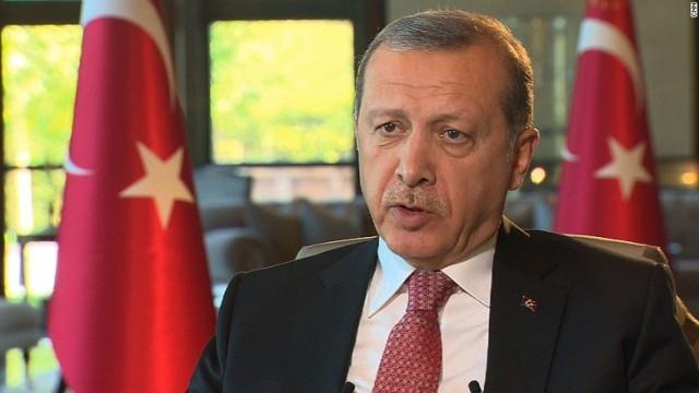 CNN.co.jp : トルコ大統領、米の...