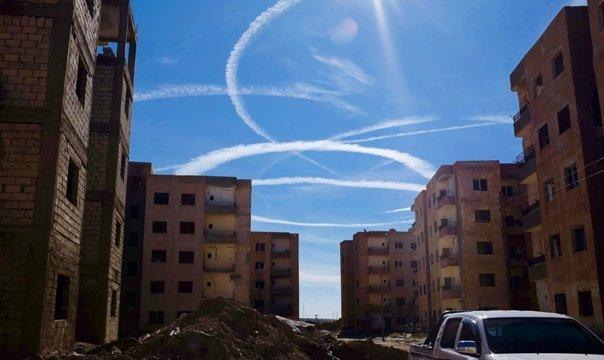 シリア内戦、27日に停戦発効へ 米ロが合意