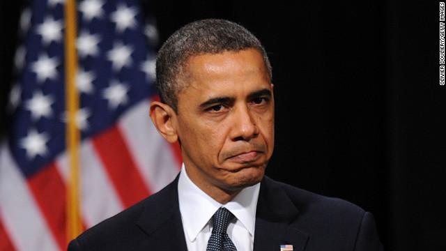 オバマ大統領、北朝鮮への独自制裁強化法案に署名。対象は水爆やミサイルの開発に関わった全ての企業・個人か。