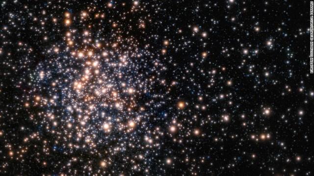 CNN.co.jp : NASA、銀河の数を2...