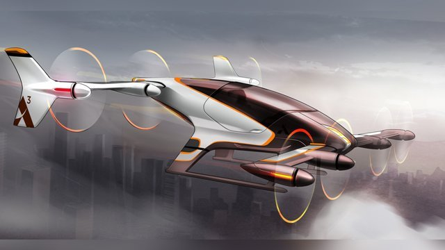 http://www.cnn.co.jp/storage/2016/10/21/eb3f7fff8524a089b5f1b85da7a7db29/airbus-flying-taxi-concept.jpg