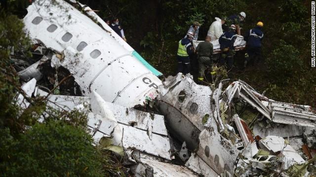 事故 最悪 飛行機