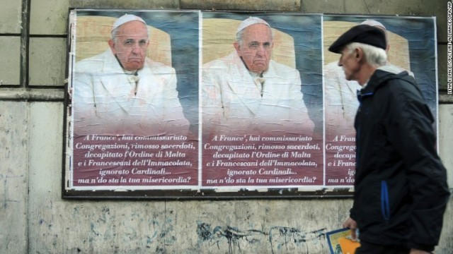 http://www.cnn.co.jp/storage/2017/02/06/c548dd23ab4acf9ea060a35e80e5bc6f/anti-pope-poster-rome.jpg