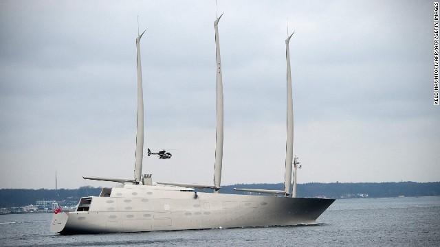http://www.cnn.co.jp/storage/2017/02/09/262748cc9ea82cd08873c4efb1528ca0/sailing-yacht-a-story-top.jpg