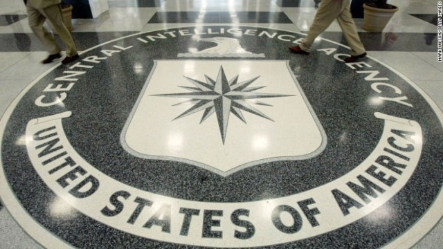 ウィキリークス、CIAのハッキング「内部文書」暴露