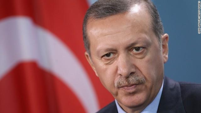 トルコの大統領