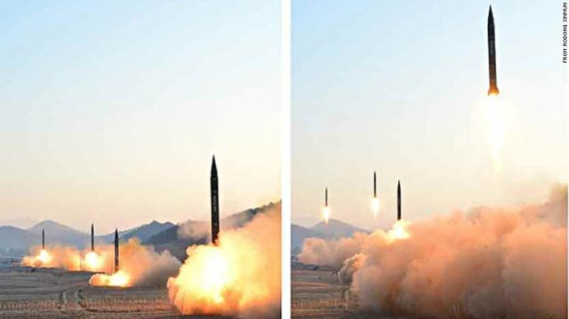 http://www.cnn.co.jp/storage/2017/03/17/4dbb13f84004f86d162ff8faf041664e/02-north-korea-missile-launch-march-6-exlarge-169.jpg