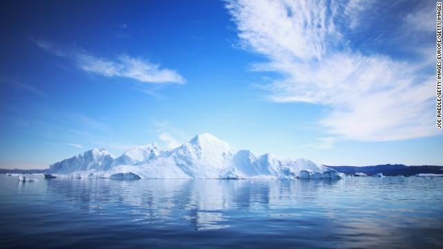 CNN.co.jp : 北極圏の島に図書館...