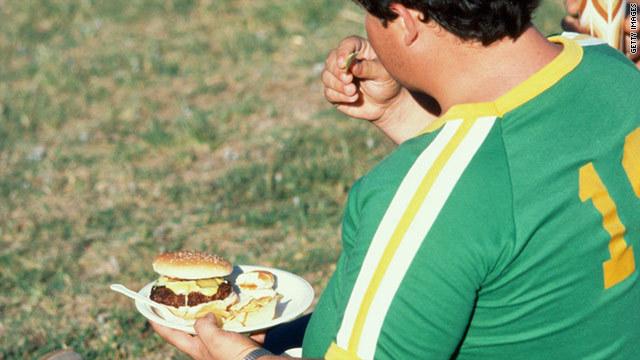 CNN.co.jp : 流行の「1日おき断食」ダイエット、効果を検証 米研究 ...