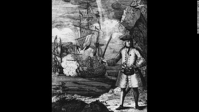 エイブリー ヘンリー 宝物、会話、メモ、手帳の一覧(収集系トロフィー「トレジャーマスター、メモ魔、埋もれた歴史、おしゃべり好き」)│アンチャーテッド4 海賊王と最後の秘宝