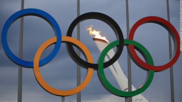 9948fbd43eec ニューヨーク(CNNMoney) 夏季五輪の開催地に立候補している米ロサンゼルスは1日までに、2028年大会を受け入れることで国際オリンピック委員  ...