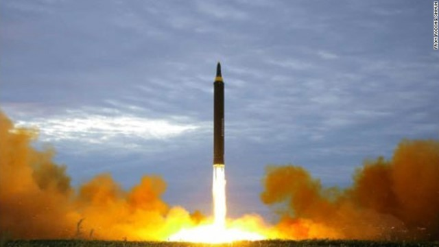 「ミサイル」の画像検索結果