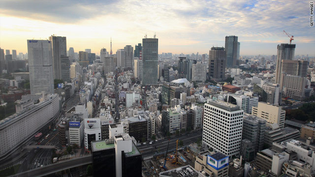 日本は移民なしで生き残れるか<2> 閉ざされた扉