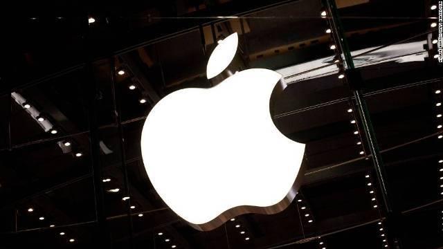 アップル、米国に4.2兆円納税へ 5年で従業員2万人増も