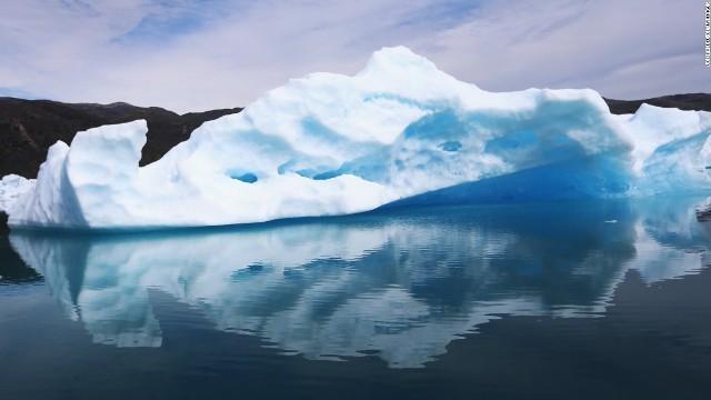 ice - 【環境】北極で「真夏並み」の暖かさ、世界の異常気象の原因に[02/28]