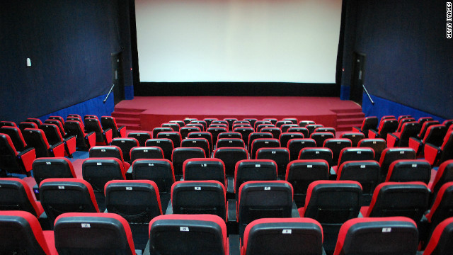 CNN.co.jp : 映画館を35年ぶり解...