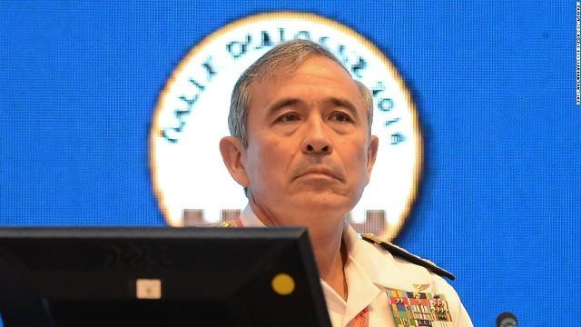 駐豪米大使指名の米軍人に韓国転任案 豪州失望、中国反発か