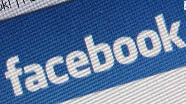 facebook logo getty facebook、世界中で叩かれながらも登録者数は増加の一途で流石