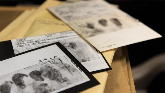 40年以上前の連続殺人事件、元警官の男を逮捕 米カリフォルニア州