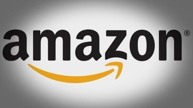 アマゾン、プライム会員費を米で値上げ