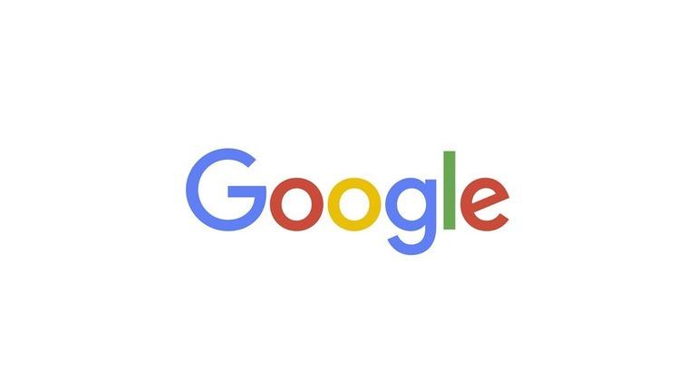 「グーグル」の画像検索結果