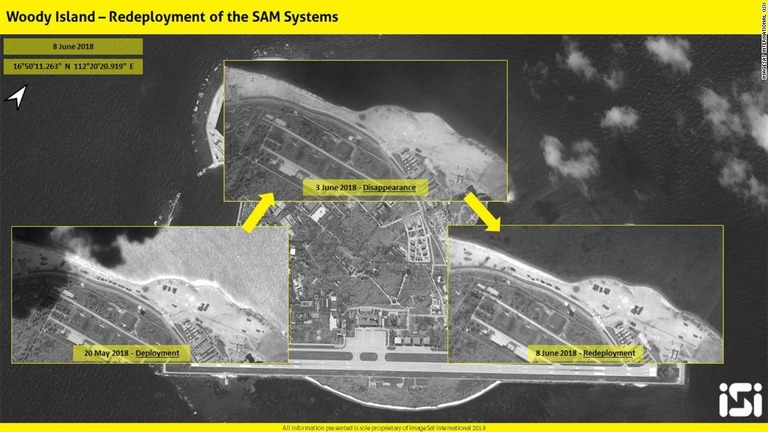 https://www.cnn.co.jp/storage/2018/06/12/20399435913f6d6954a498453cf8d652/t/768/432/d/woody-island-sam-system.jpg
