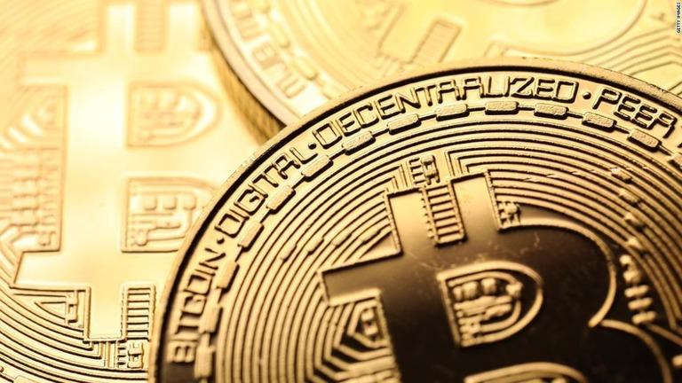 仮想通貨の富3兆円吹き飛ぶ、韓国交換業者がハッキング被害