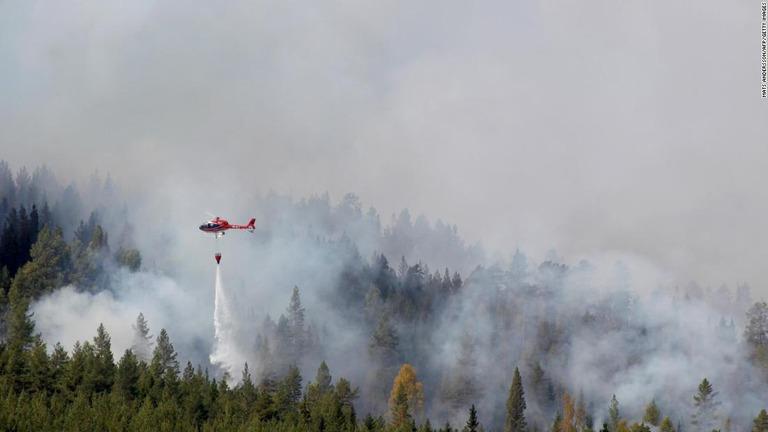 https://www.cnn.co.jp/storage/2018/07/19/740ccb496b566ae250f92ede2a98d833/t/768/432/d/sweden-wildfires-jul-001.jpg