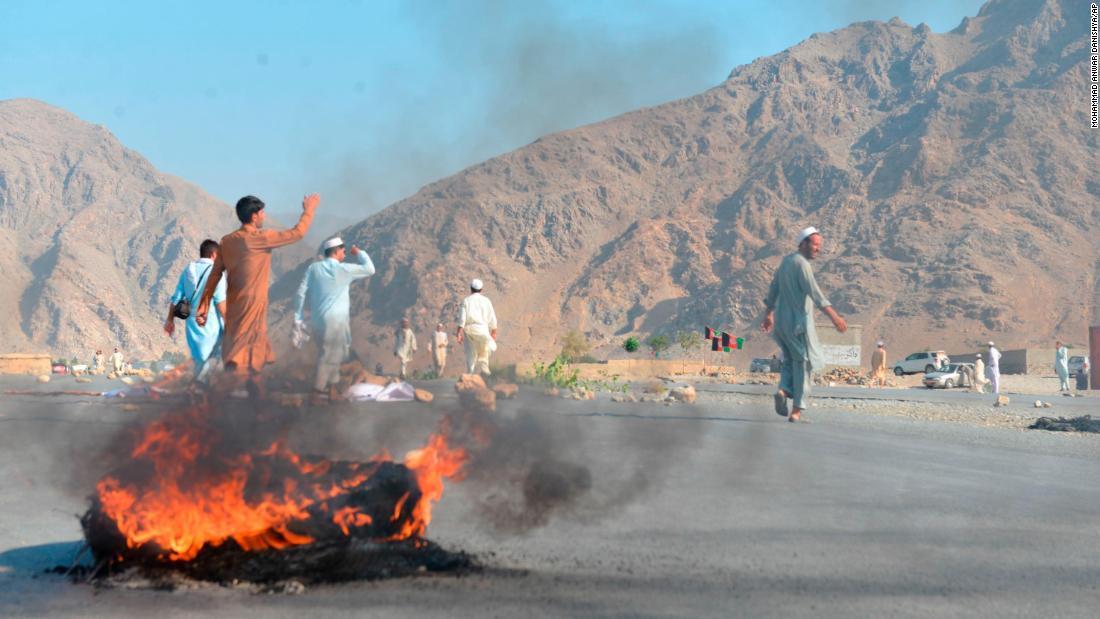 CNN.co.jp : アフガン民間人の死傷者が急増、米軍関与の空爆で 国連 ...